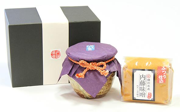 yamabuki-MG_8734